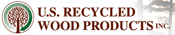 usRecycledWoodProducts